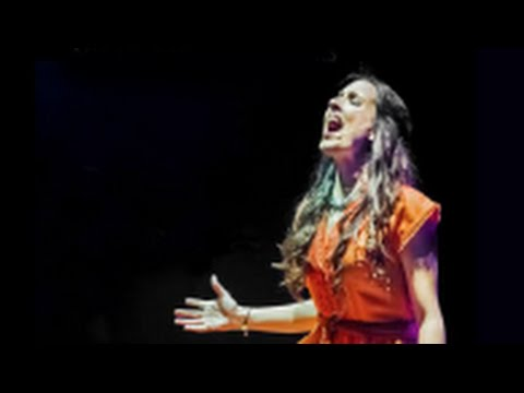 Jesus Christ Superstar - Mallorca (Part 2)