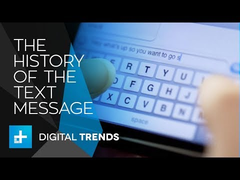 The-History-of-the-Text-Message-SMS