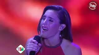Soledad Pastorutti - Posadeña Linda (Letra y Música de Ramón Ayala) 2019