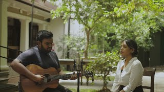 James Arthur - Falling Like The Stars (Cover) | Sanghavy & Minesh Dissanayake Video