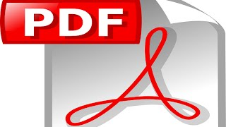 In this video i am going to show you how install pdf printer and create file windows xp,vista,7,8,8.1 & 10.its very simple way. if want conv...