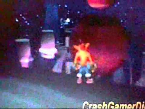 TF2 Crash Tag Team Racing All Die-O-Rama - YouTube