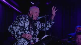 Bobby Sanabria Multiverse Big Band | For Puerto Rico |