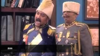 super funny persian - ghahve  talkh mehran modiri