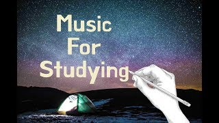 Classical Music For Studying 1hour - 공부를 위한 클래식 음악 1시간 - 1時間学習用クラシック音楽