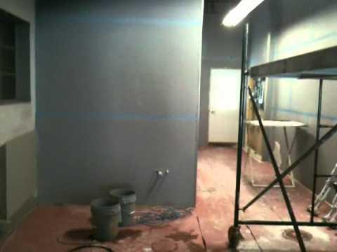 920 Tattoo Company, 578 N. Main St, Oshkosh, WI March 21st, 2012