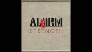 Play Strength (Single Version)