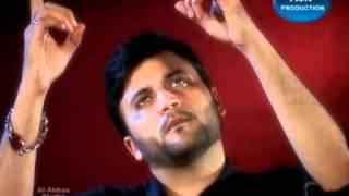New Nohay 2012 - Gujrati Noha - Matam Hussain Nu - ALI CHARANIA