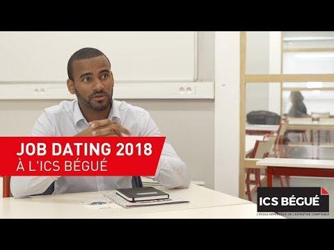 Dating Café evenemang Köln
