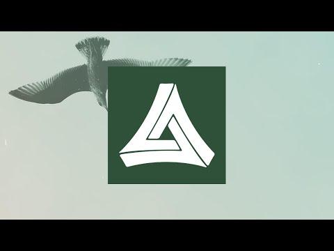 [Trap] Dan Farber - Lights
