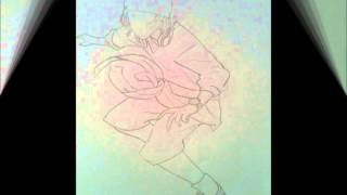 How to Draw Yata Misaki [K-Project]