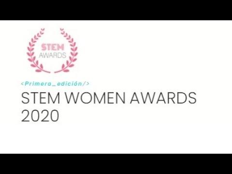 #SWC Candidaturas a los Stem Awards 2020 🏆