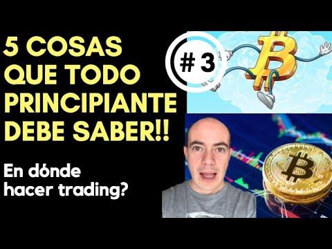 como vender bitcoin no trader altcoin