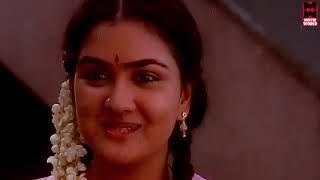 Kamal Hassan Comedy Scenes Tamil   Tamil Comedy Scenes   Super Hit Comedy Scenes