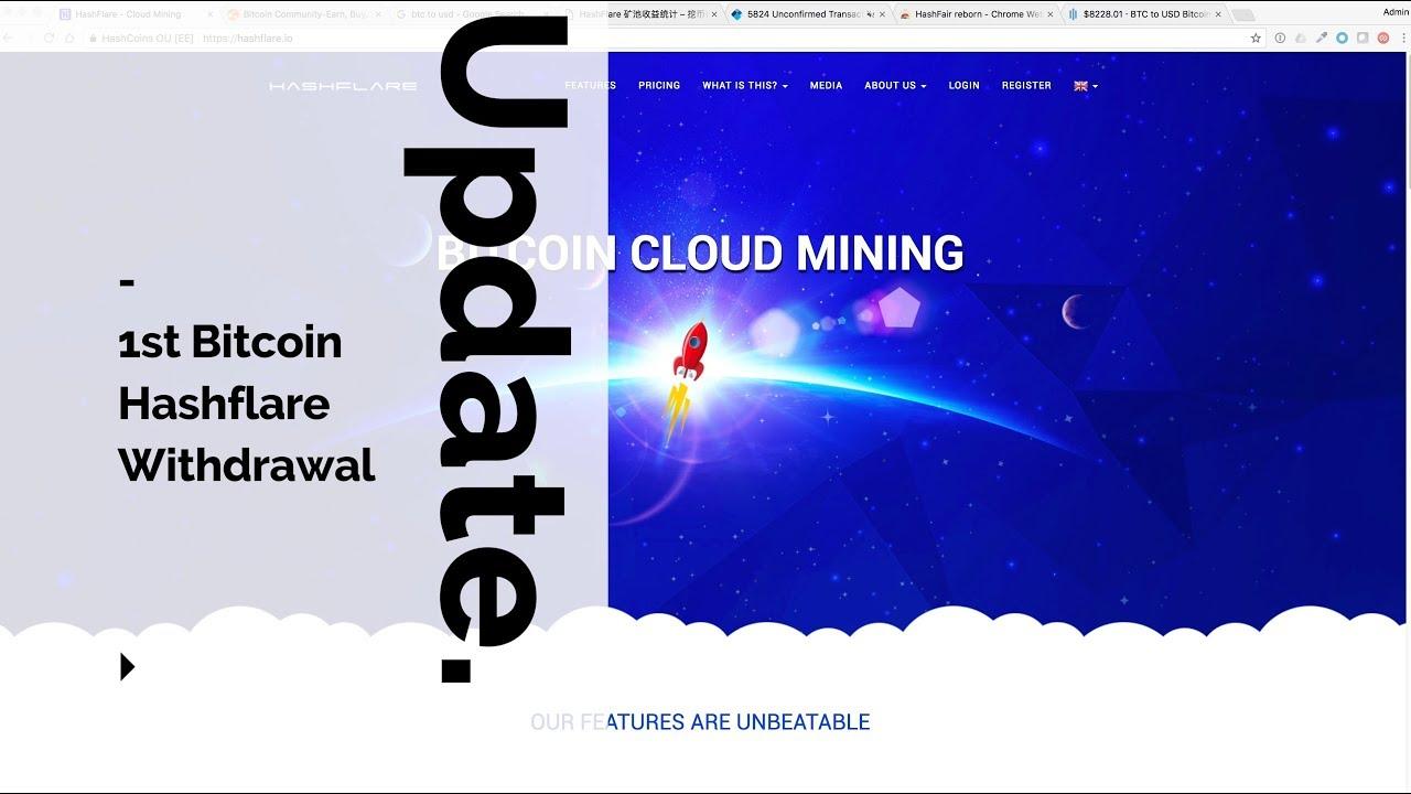Hashflare Reddit New X11 Altcoins To Mine