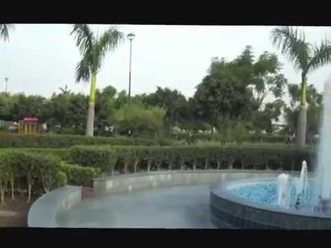 WONDERLAND JALANDHAR- TAJPUR NAKODAR ROAD, JALANDHAR CITY PUNJAB INDIA-144026 - YouTube