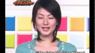"""イグザンプラー""""gomibako"""" 寺田椿"""
