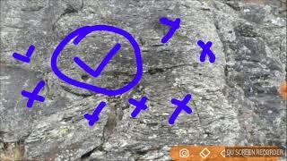 Açılmamış kasa kaya tecrübe için görseli paylaşilmiştir
