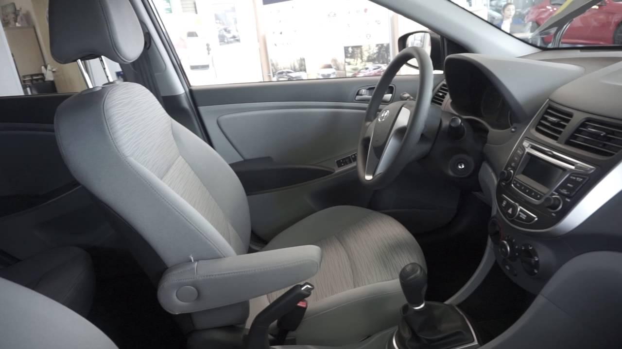 at automotive used automatic hyundai choice detail accent sedan se