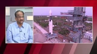 చంద్రయాన్ - 2 ఈ ప్రయోగం ఎందుకు?|| Prof K Nageshwar On Why Chandrayaan-2?|| ||