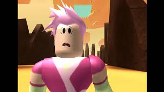 Seing is Beliving Roblox CL Clip