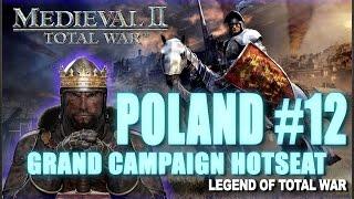 himyar campaign total war attila empire of sands 33