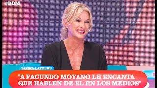 El diario de Mariana - Programa 05/02/18