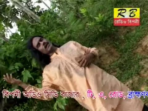বনধু আমার নয়নের আলো । সিরাজ উদ্দিন bondho amar noyoner alo  by Siraj Uddin