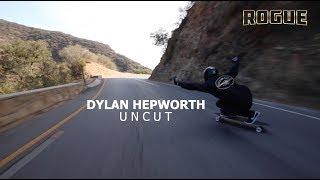 Dylan Hepworth Uncut Run on the Fish