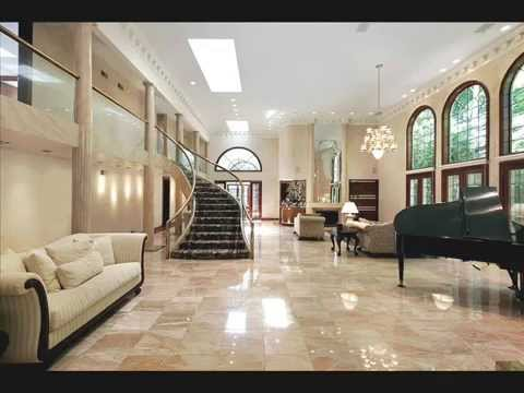 Marble and Porcelain Tile Store in Miami