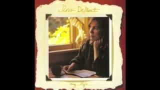 Watch Iris Dement My Life video
