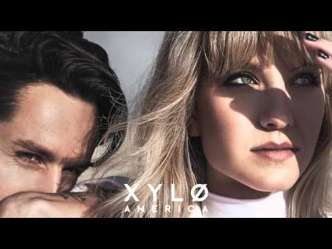 XYLØ - BLK CLD (Official Audio)