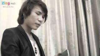 [MV]Vứt Hết - Châu Việt Cường