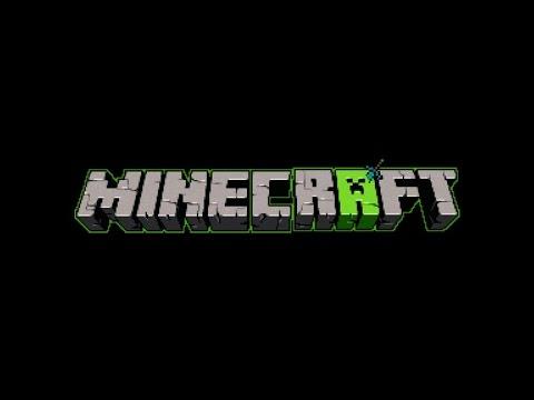 How To Make An Adidas Logo Minecraft Pixel Art