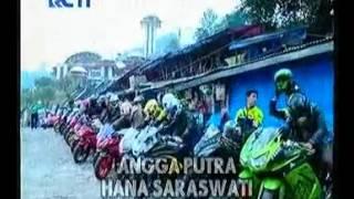 Opening Song Anak Jalanan RCTI