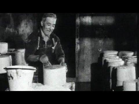 Download Orune 1968 - La Cooperativa Casearia