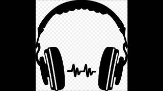 retro pop español by jefrys mix 38