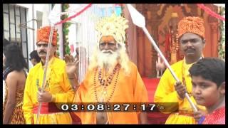 Vishwakarma Dada Ni Aarti