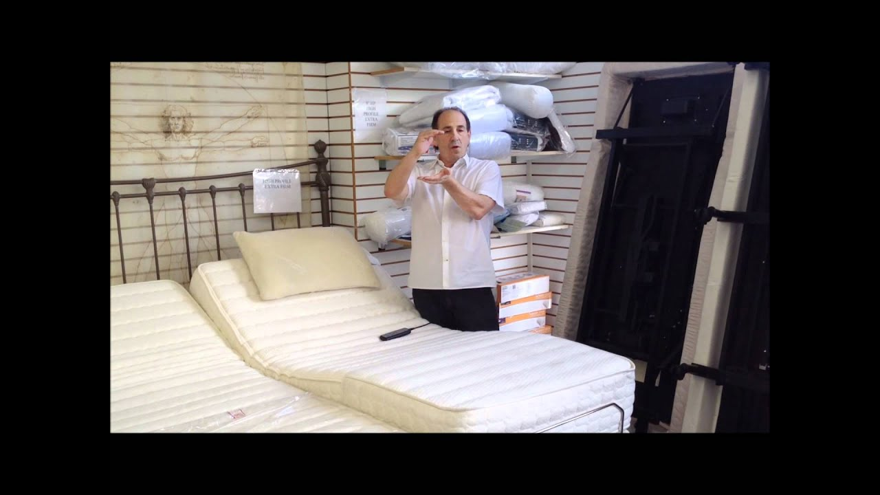 Discount Adjustable Beds Electric Beds Hospital Beds Best