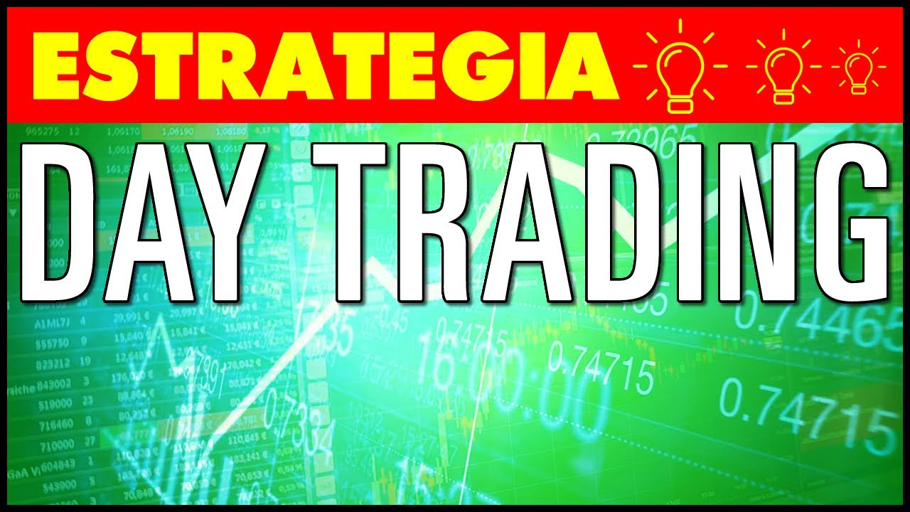 10 Best YouTube Channels to Learn Day Trading | Day Trading Videos