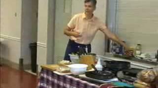 50 Plus Diet-Diet For Seniors