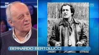 Dario Argento: