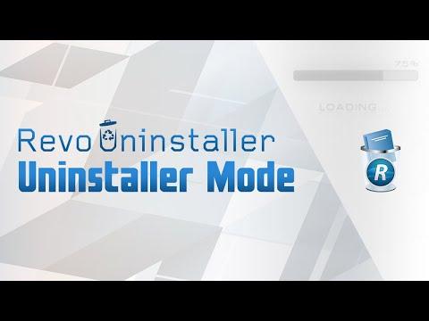 Revo Uninstaller Pro - Support