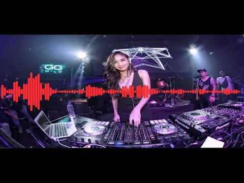 DJ REMIX TERCIDUK 2018 NEW