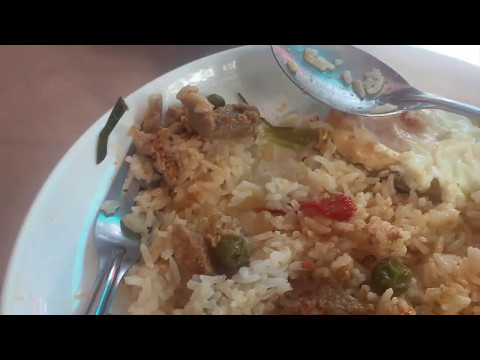 Asian food - Street food - Thailand food- Thai food delivery - Thai food catering