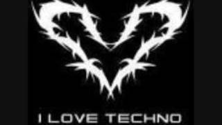 Linking Park---numb--- techno remix (slow rmk)