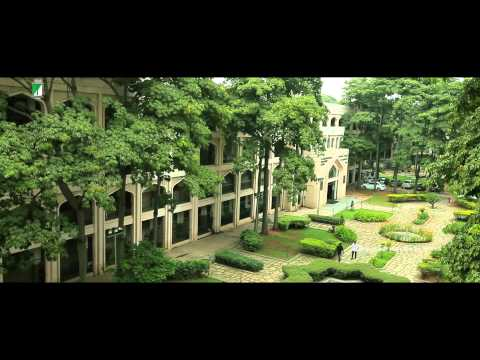 Al-Ameen Educational Society - Documentary Film