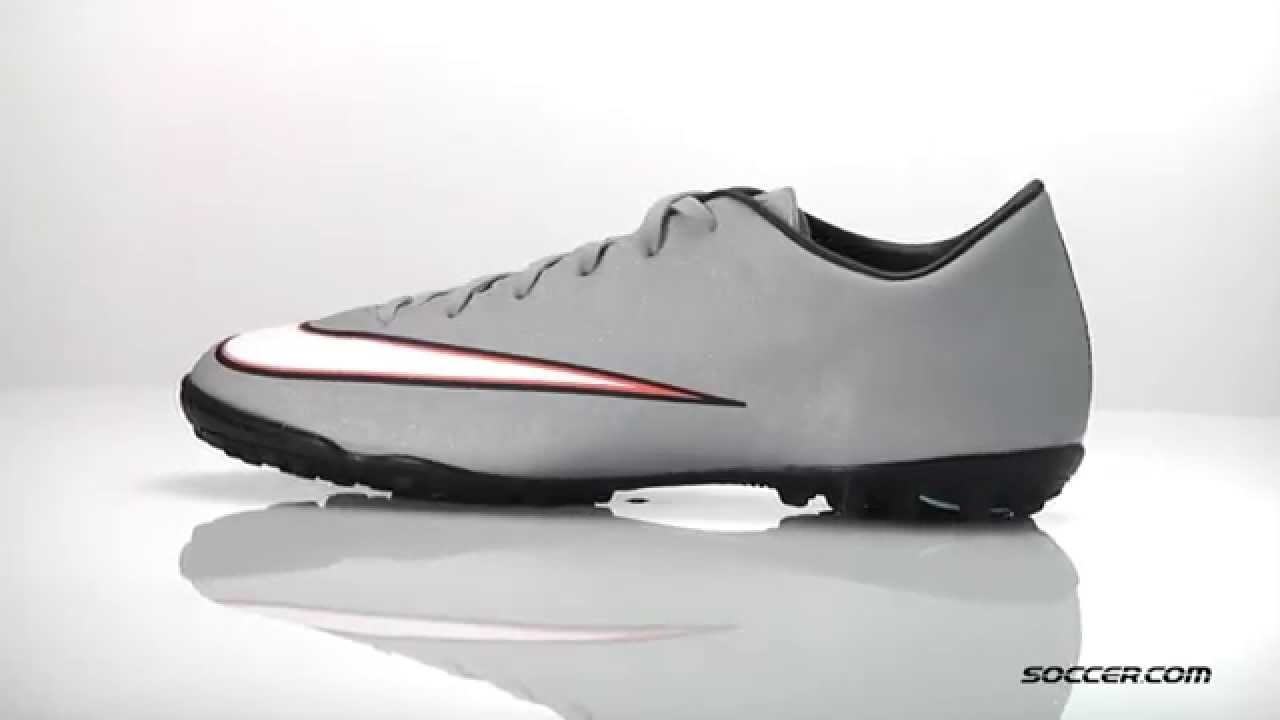 the latest d91c3 7757d new zealand nike mercurial victory 5 cr7 gala glimmer 25b4e ...