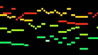 Bach - 4. Menuet, BWV Anh.115