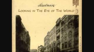 Looking in The Eye of The World - Brian Auger, Julie Driscoll & The Trinity